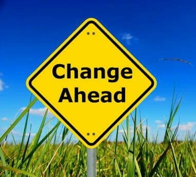 , 5 Ways to Deal with Change for Successful Marketing