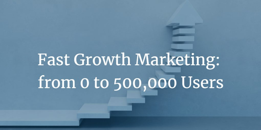 Fast-Organic-Growth-B2B-Marketing
