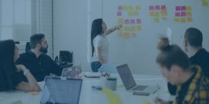 , How to Get Sales and Marketing Operating as One Team